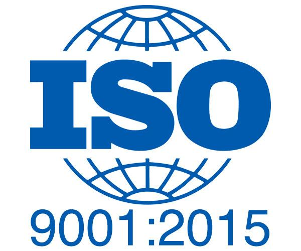 Allard-emballages-certification-ISO